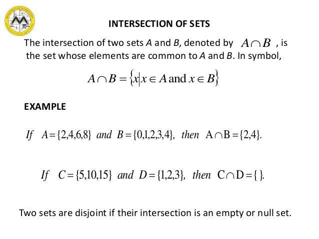 mit math syllabus 10