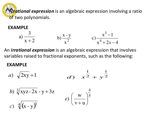MIT Math Syllabus 103 Lesson 2 Polynomials – Operations with Polynomials Worksheet