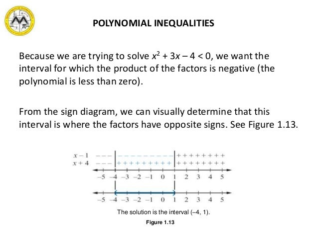 High Quality Images For Sign Diagram Inequalities 76patterndesktop