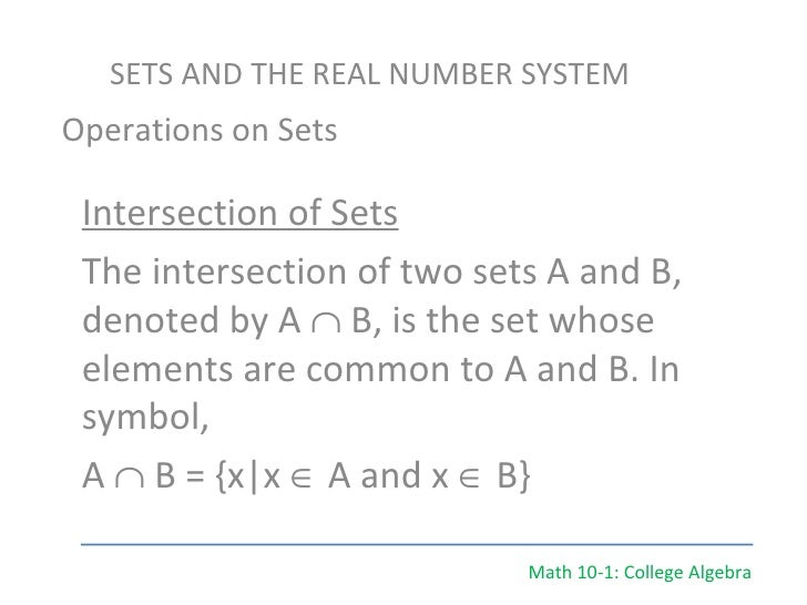 Math10 1 Lecture1