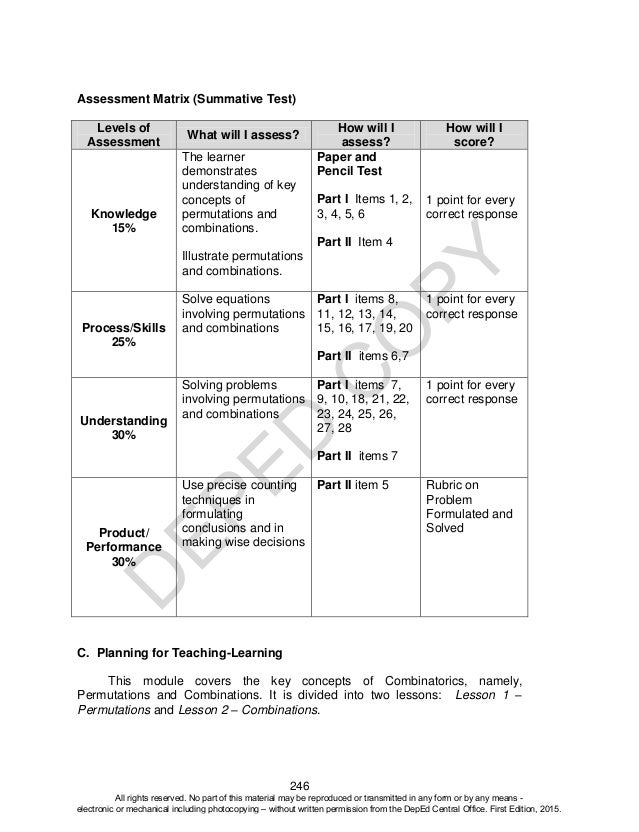 research paper in learning outcomes The concept of outcomes assessment learning outcomes in traditional symbolic logic courses are often in the easy to measure category but are there does not seem to be any rigorous research comparing different kinds of instruments for observing and measuring learning outcomes.