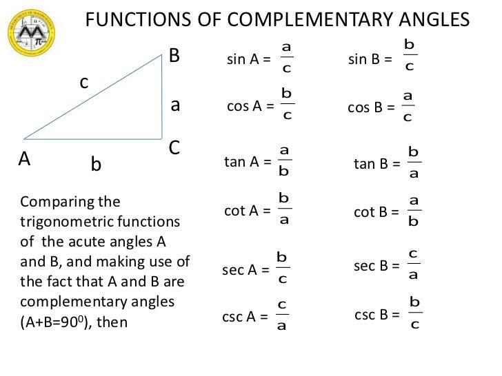 Math12 lesson 2