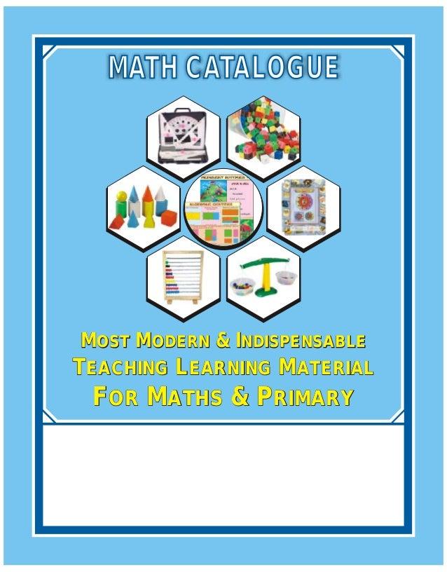 Math Catalog Scientific Instrument School Math Lab Manufacturer