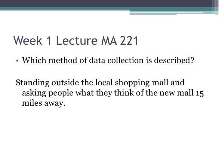 math 221 random sampling Tutorials for question #00320833 categorized under statistics and general statistics.