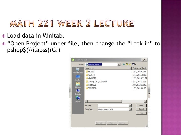 week 4 lab math 221 Devry math 221 week 6 lab: devry university math 114 course devry mgmt 404 week 4 quiz: devry university math 092: don't wait get homework help today and.