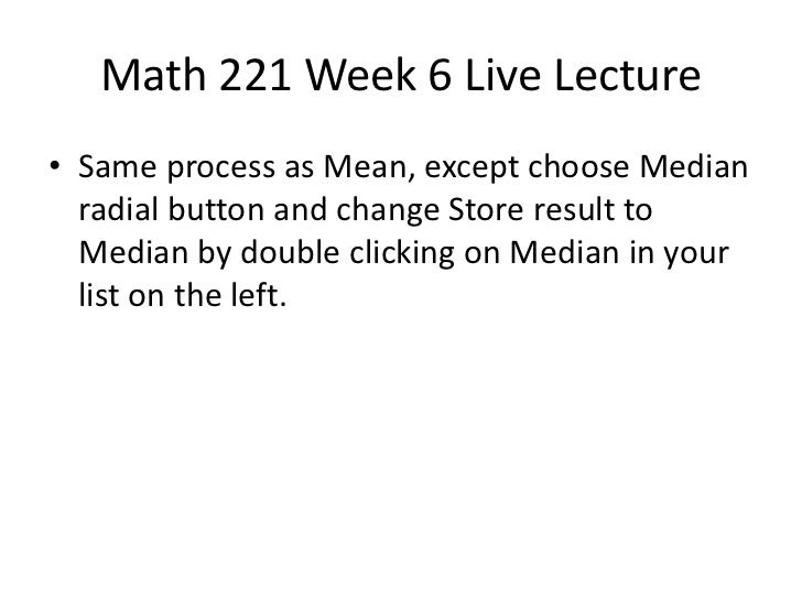 math 221 12/08/08: solution key to test 3 has been posted test 3 will be given on dec 4, thursday test covers sections 51-54, 72 there will be no final test.