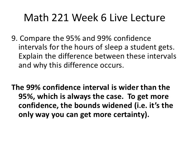 math 221 lab week 6 Sci 115 week 6 lab genetics sci 115 week 6 lab genetics find the latest and a+ link here sci 115 week 6 lab genetics sci 115 week 6 lab genetics.