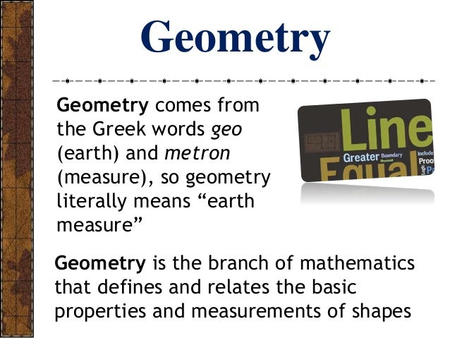 Math 7 geometry 01 undefined terms rev 2