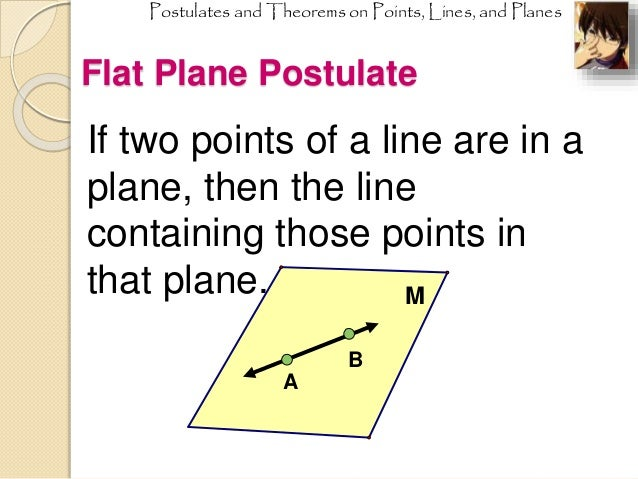 properties and postulates In this lesson i will be teaching you about the properties of parallel and perpendicular lines just a word of warning there will be lots of theorems and postulates in the lesson so be ready to take good notes in the lesson i will continue to build your knowledge of parallel lines and introduce you to perpendicular lines you may.