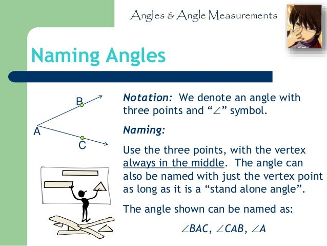Math 7 geometry 03 angles and angle measurements angle measurements 5 use the diagram ccuart Gallery