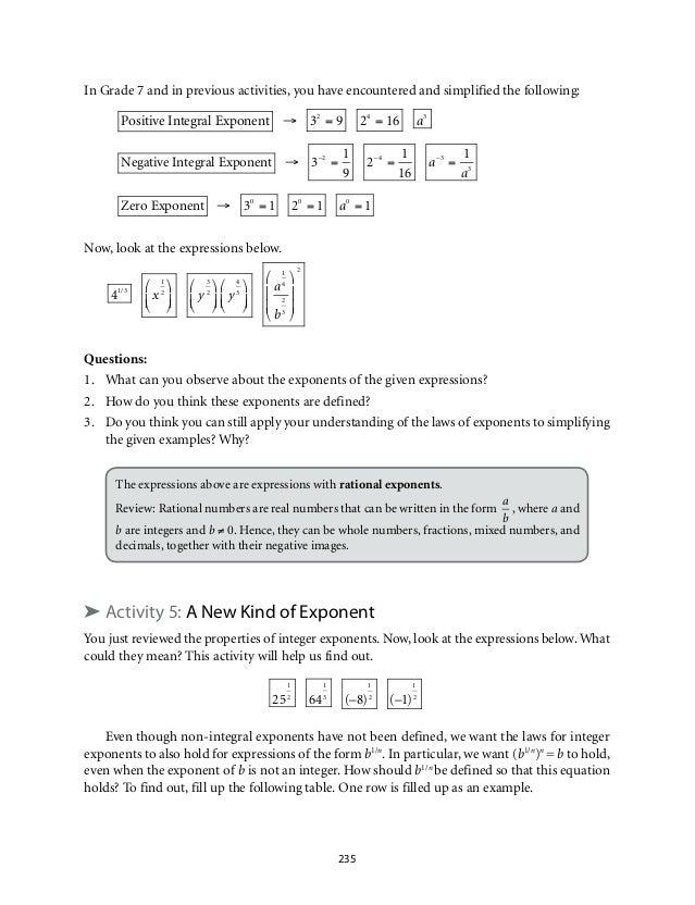 Fein Grad 4 Mathematische Musterarbeitsblätter Galerie - Super ...