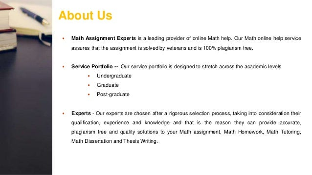 math assignment experts about us math assignment experts 2