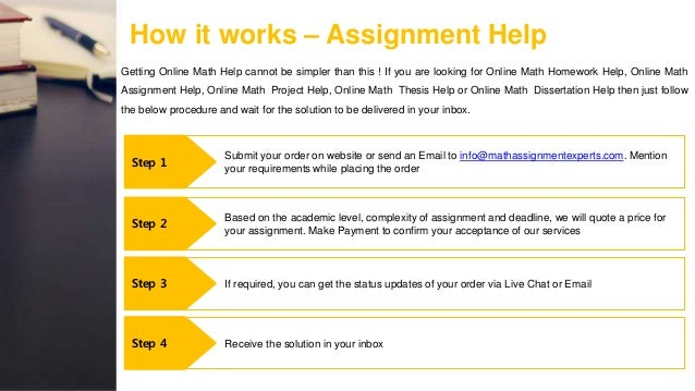 math writing assignment essay Need qualified assignments help we hire only certified writers with advanced degrees to assist you in the best possible way high quality is a guarantee.