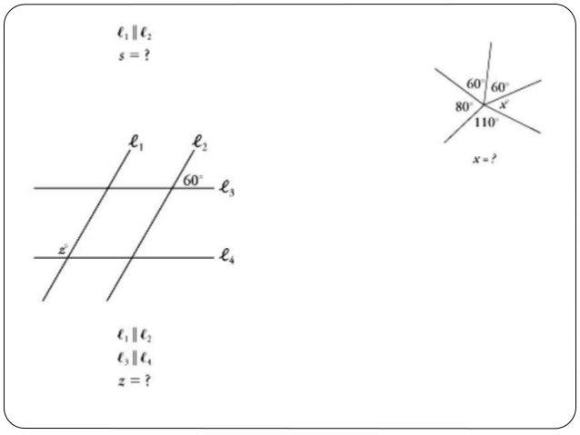 Math class 3 geometry part 1