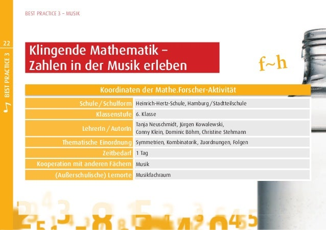 Großartig 4Klasse In Mathe Praxis Arbeitsblatt Kostenlos Galerie ...
