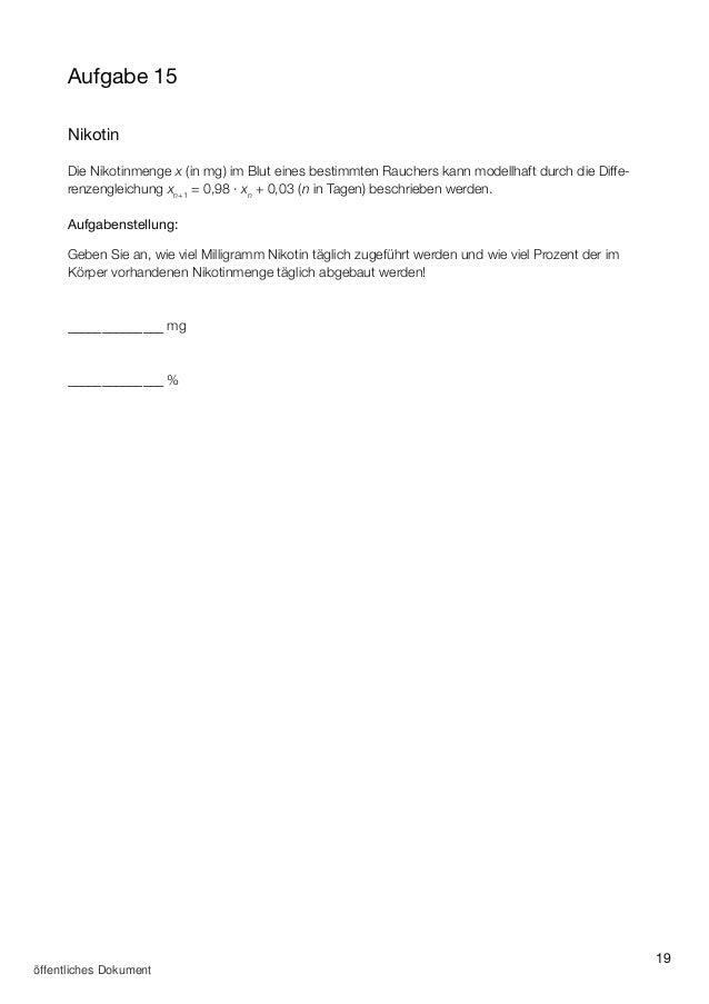 Fantastic Absolutwert Gleichungen Arbeitsblatt Mit Antworten ...