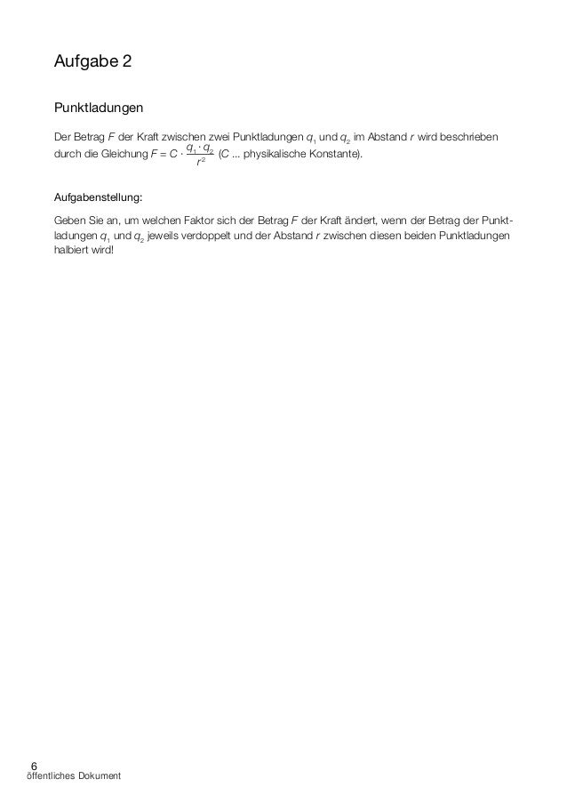 Nice Zahlen Und Absolutwert Arbeitsblatt Pattern - Mathe Super ...