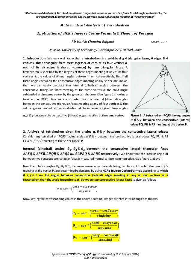 an essay on the application of mathematical analysis [gr28] g green an essay on the application of mathematical analysis to the theories of from math 101 at csu bakersfield.