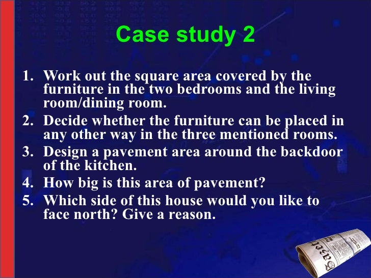 case study module 2 recritmtnt and Case study: improving recruitment processes – part 2 of 2 niraj goyal and meghana lama 0 in this case study, a team strives to improve the recruiting process in a large, fast-moving consumer goods company.