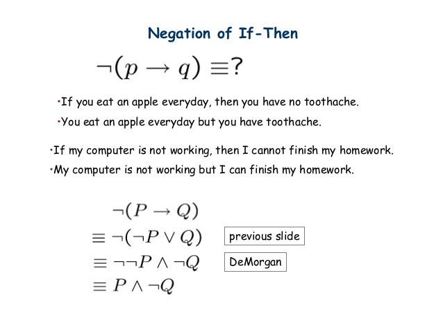 https://image.slidesharecdn.com/mathematicallogic2-140914212541-phpapp02/95/mathematical-logic-part-2-29-638.jpg?cb=1410730021