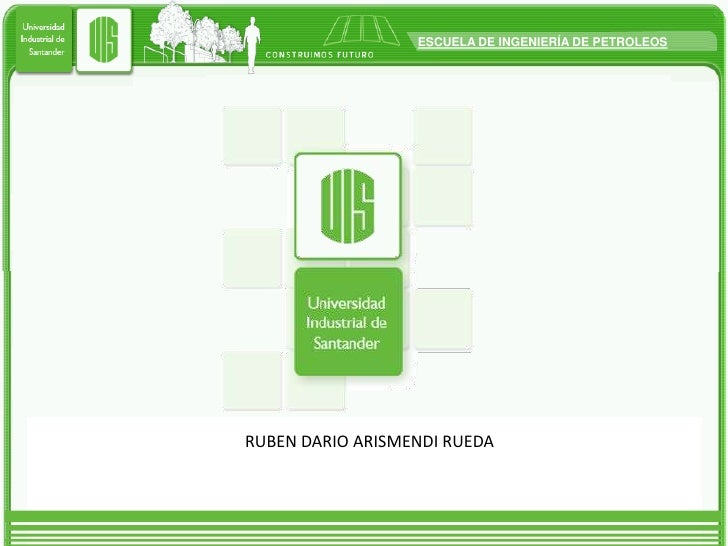 RUBEN DARIO ARISMENDI RUEDA <br />
