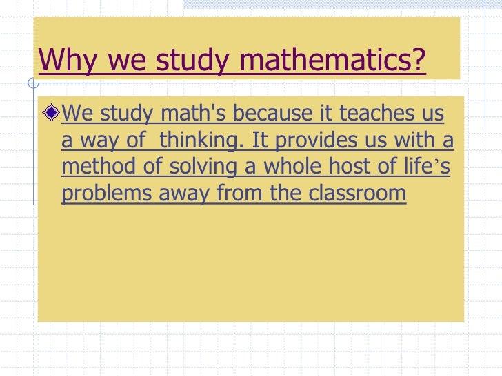 Tolle Math Studie Websites Fotos - Gemischte Übungen Arbeitsblätter ...