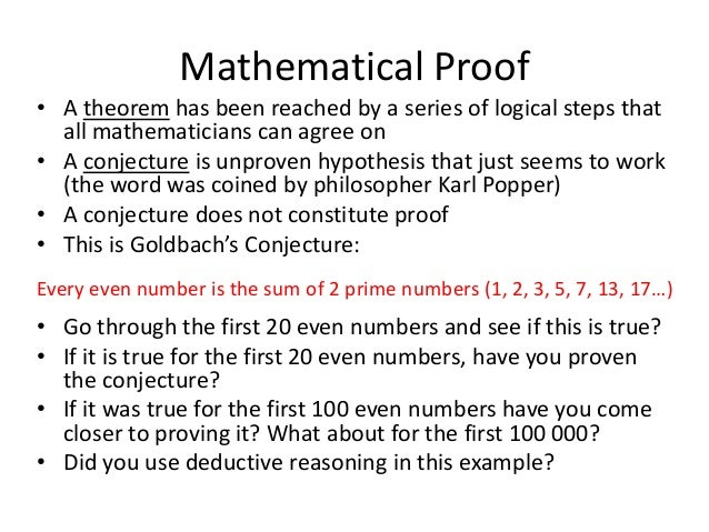 prove the binomial theorem using mathematical induction m not abl ...