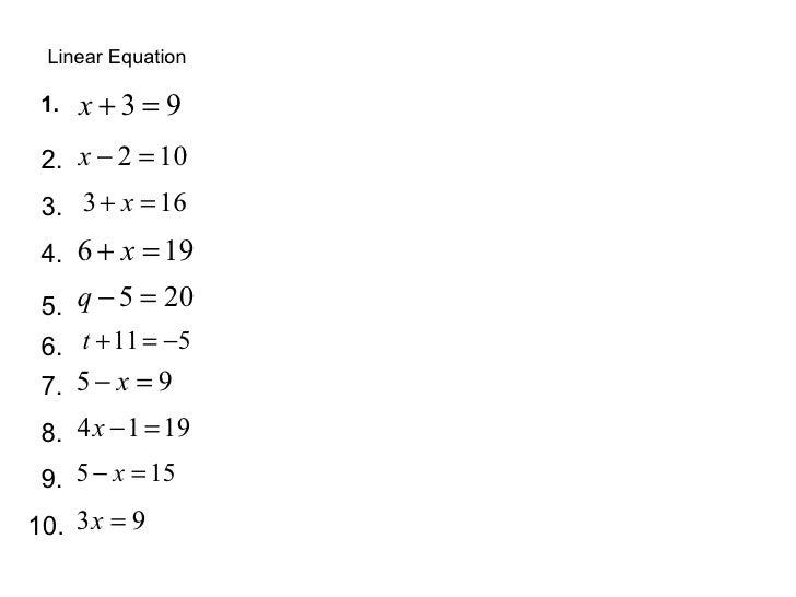 Mathematics mid year form 4 paper 2 2010 slideshare