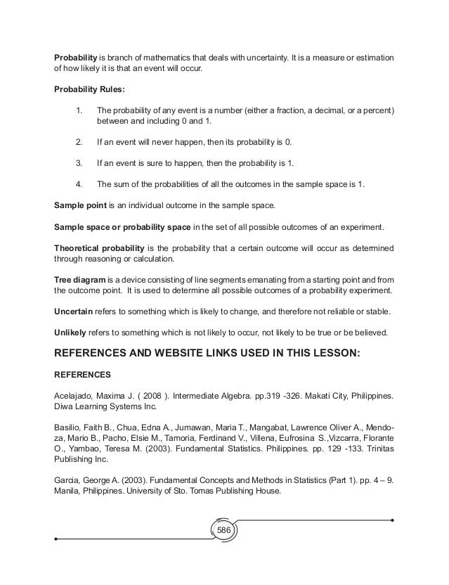 statistics and probability worksheets Termolak – Sample Space Worksheet