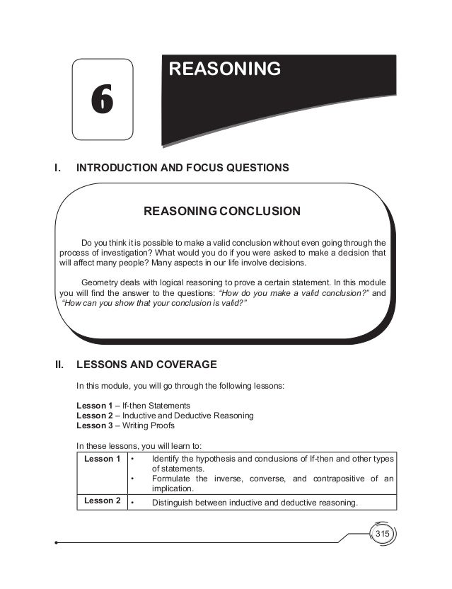 math worksheets deductive reasoning questions math best free printable worksheets. Black Bedroom Furniture Sets. Home Design Ideas