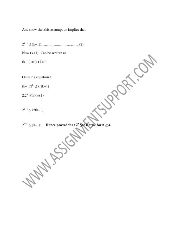 mathematics essay writing History of mathematics essay questions and answers these are some essay questions that i had to answer for my history of mathematics class that i.