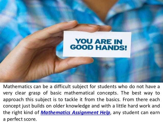 Hacer mi curriculum vitae gratis picture 3