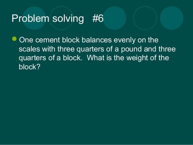 Mathematics high school level quiz - Part I