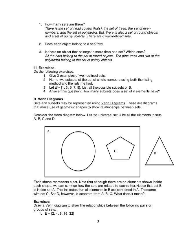K to 12 grade 7 learning module in mathematics q1 q2 f a a f f a 3 ccuart Choice Image