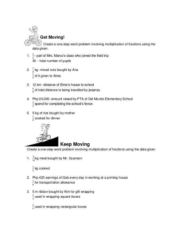 K TO 12 GRADE 5 LEARNER\'S MATERIAL IN MATHEMATICS (Q1-Q4)