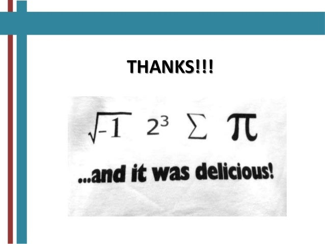 essential mathematics for economic analysis 4th edition pdf free download