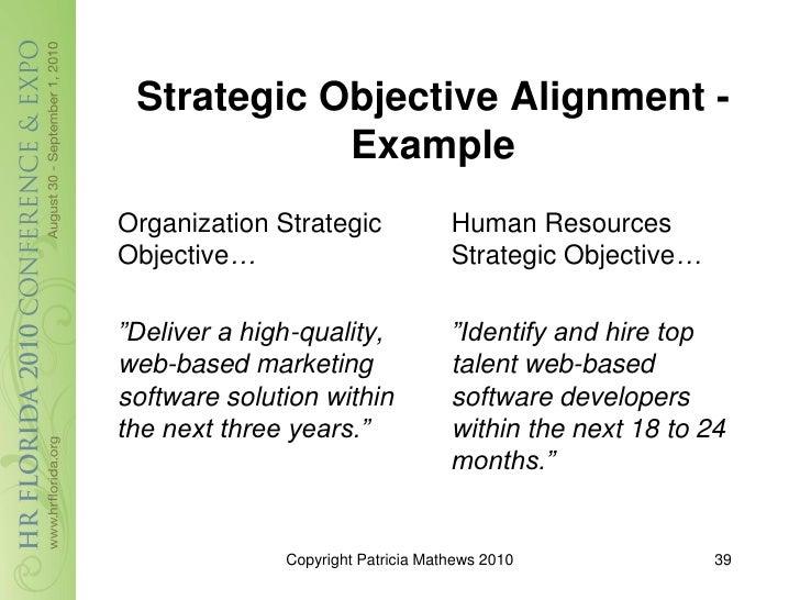 Human Resources Metrics Examples  CityEsporaCo