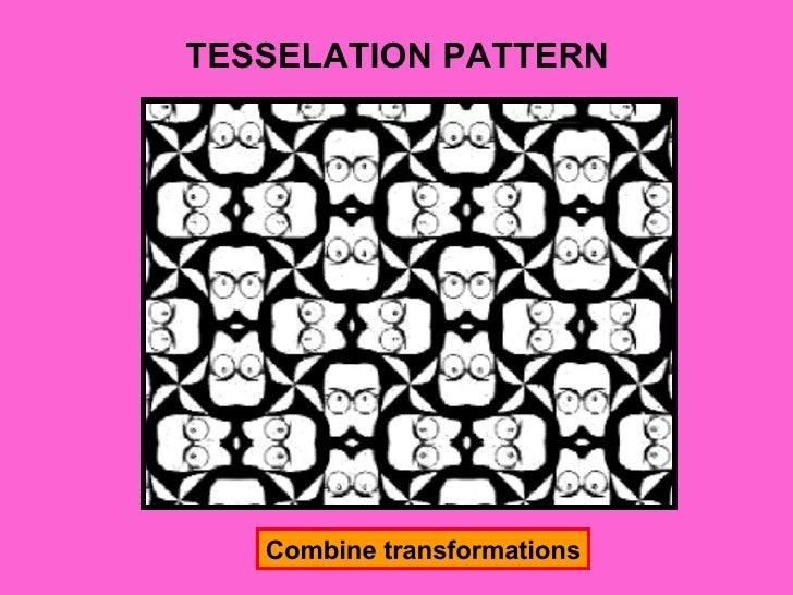 Math(F5) Transformation Iii