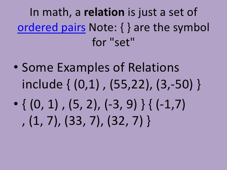 relation and uses of mathematics in Uses of mathematics in daily life - free download as powerpoint presentation (ppt), pdf file (pdf), text file (txt) or view presentation slides online.