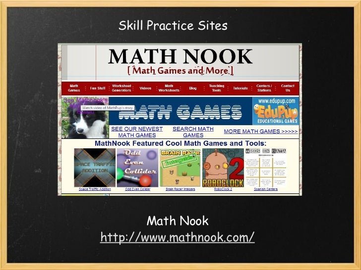 stuarts primary homework help