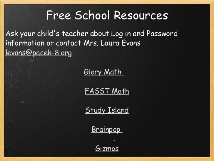 Socratic Homework answers and math solver on the App Store PBS Our clients appreciate the fact