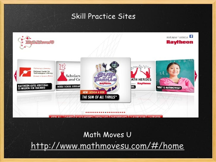 homeworks learning resource site