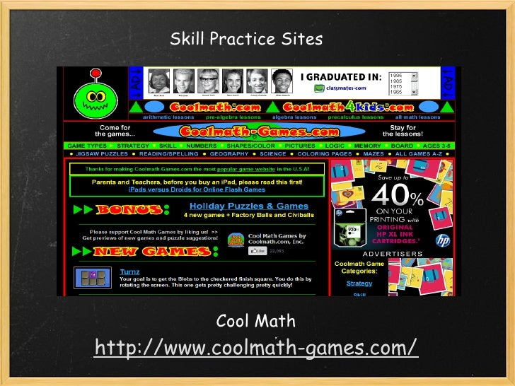 Bbc maths homework help