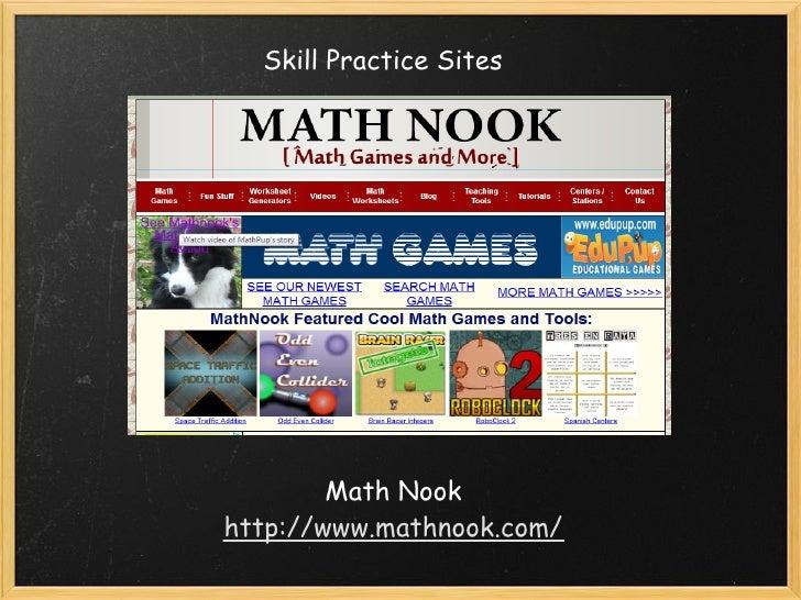 Homework help net