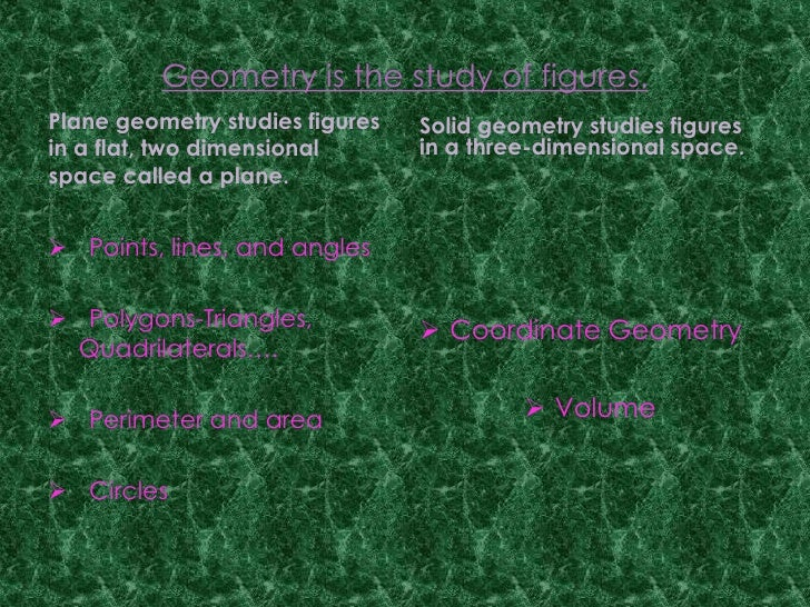 definition analysis essay sample pdf
