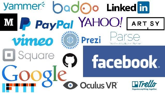 Mathias Karlsson @avlidienbrunn 50% Bugbounty-jägare 50% Pentestare 100% Brinnande intresse för webbsäkerhet