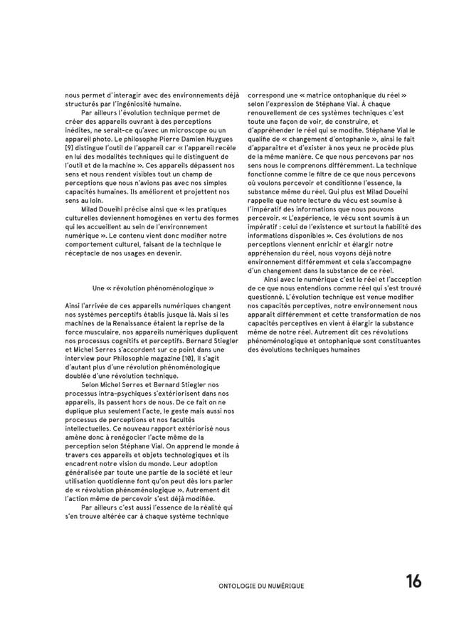 24NOUVEAUX USAGES : LA DIMENSION GESTUELLE fin de l'artisanat et l'apparition du statut de designer afin de qualifier ce q...