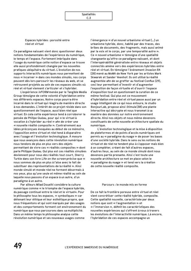 Mathilde delavier interfaces sensibles_memoire