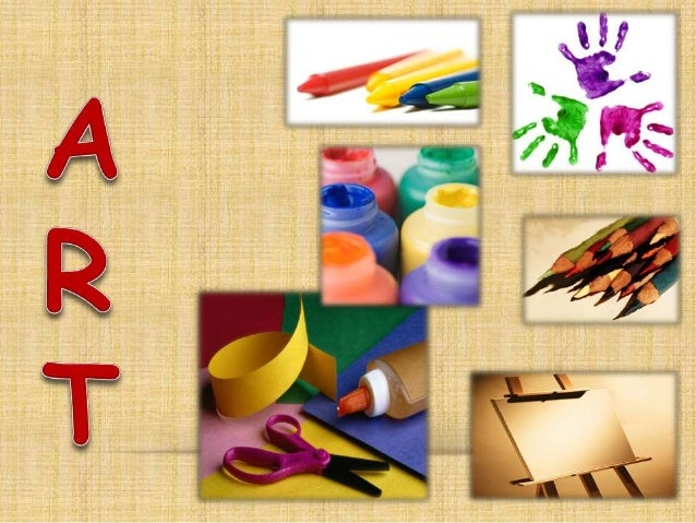 Image result for About Arts