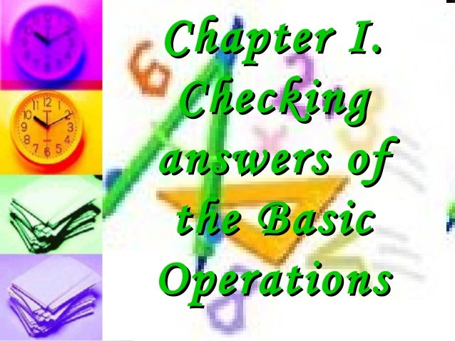 Math in business boa fandeluxe Choice Image